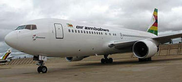 Air Zimbabwe bosses arrested; entire board dismissed for fraud | Aviation | Scoop.it
