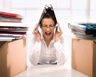 How a 'Guilt Hour' Can Lift Office Productivity | Business and Economics News Feed | Scoop.it