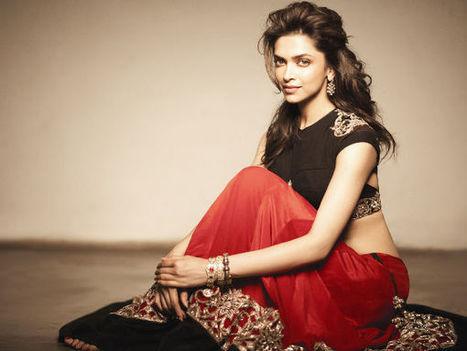 Deepika Padukone Earns Praises From Bollywood Veterans | chouchou | Scoop.it