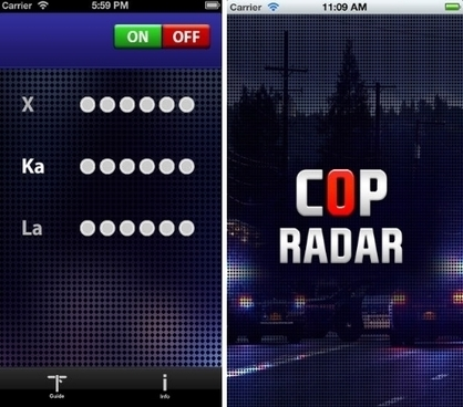 Top 5 iPhone Entertainment Apps for You to Have a Great Time - LERA Blog | Top Five of Any thing | Scoop.it