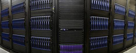 Cloud : Microsoft va ouvrir des datacenters en France | Future of Cloud Computing and IoT | Scoop.it