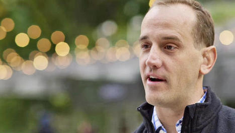Shake Shack CEO: Communicate What's Important To You Every Day | Leadership | Scoop.it
