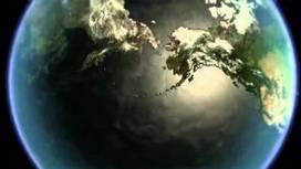 Uploads from Frank Gregorio - YouTube | Mathematics and Science teaching Website Resources Australian Curriculum | Scoop.it