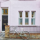Surfacing: East London Goes Bohemian-Chic, but Stays Quirky | Travel | Scoop.it