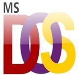 MS-DOS dans un ordinateur virtuel | WolfAryx informatique | Windows 3.1 dans un ordinateur virtuel | Scoop.it