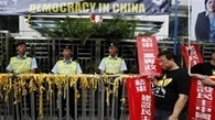 "Why Hong Kong's next election really matters | ""Must Read"": China 