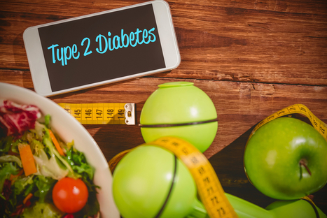 Is Type 2 Diabetes Reversible? Yes, and for the Long Term, Say Researchers - Diabetes Self-Management | PreDiabetes News | Scoop.it