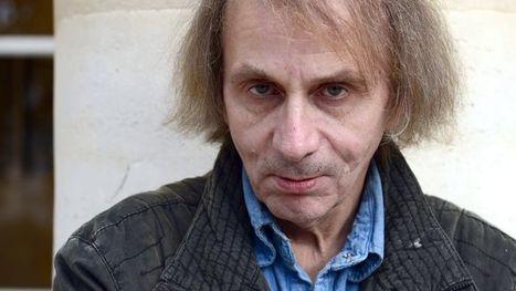 Michel Houellebecq : premières critiques italiennes | Exemples | Scoop.it