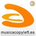 Derechos de autor | Curar contenidos y citar fuentes | Scoop.it