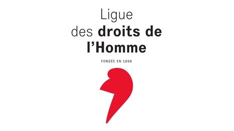Loi Renseignement: Ligue des droits de l'Homme, Reporter sans Frontières, Amnesty international et Privacy International très inquiets | 16s3d: Bestioles, opinions & pétitions | Scoop.it