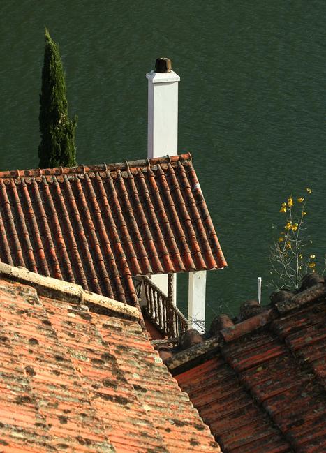 Quinta de La Rosa | The Douro Index | Scoop.it