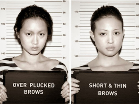 Eyebrow Transplant Answers - Singapore Aesthetic and Hair Transplant Clinic | Hair Transplant News | Scoop.it