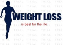 .: Weight Loss Success - The Best Strategy to Achieve It | Success & Learning | Scoop.it