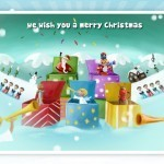 FREE App: Jolly Jingle for the Holiday   Educational Apps and Beyond   Scoop.it