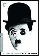 Charlie Chaplin : Official Website | Entertainment of the 1920s | Scoop.it