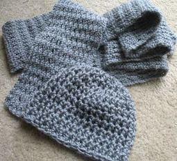 Project 52, Week 9 — A Yarn About Yarn | Patricia in PDX | Fiber Arts | Scoop.it