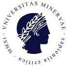 The Minerva project plans for different kind of online education | TRENDS IN HIGHER EDUCATION | Scoop.it