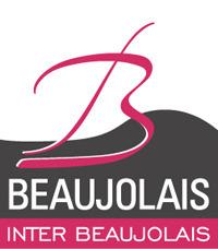 Oenotourisme etbeaujolais   Revue de Web par ClC   Scoop.it