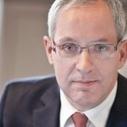 Drie signalen dat het einde van de crisis nadert | Executive Search | Scoop.it