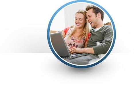 Printer Support Canada | Printer servics in UK | Scoop.it