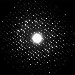Cristalografía - Alianza Superior | Cristalografía | Scoop.it