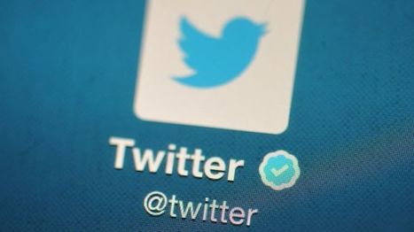 Who follows whom: What presidential candidates' Twitter accounts reveal about them | MOVIES VIDEOS & PICS | Scoop.it