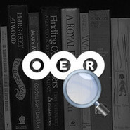 panOpen, a curated repository of open textbooks with reviews and (wiki) source | OER & Open Education News | Scoop.it