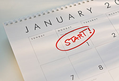 Top 4 New Year's Resolutions for IT Pros | Windows Infrastructure | Scoop.it