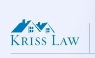 maryland settlement company, washington dc titl...   Kriss Law Atlantic Closing & Escrow   Scoop.it
