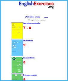 ESL Printables: English worksheets, lesson plans and other resources   Recursos Multimedia   Scoop.it