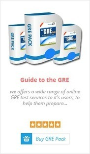 Best GRE Study Guide | GRE Exam Study Material | StudentNext - StudentNext | GRE study guide | Scoop.it