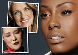 Esmaltes para todos os gostos: confira as principais novidades - Beleza - MdeMulher - Ed. Abril | modanamodaem2012 | Scoop.it
