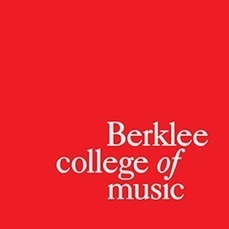 Five Essentials of Music Career Success | Berklee College of Music | The New Business of DIY Music | Scoop.it