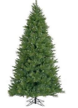 Yılbaşı Ağacı Nasıl Süslenir? | Vikipedi | Vikipedi | Scoop.it