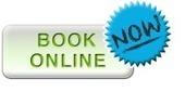 UNE - ASO - | Academic Skills and Academic Literacies | Scoop.it
