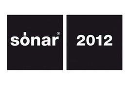 Sonar outlines events in Sao Paulo and Tokyo | DJing | Scoop.it