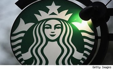 Starbucks' Big Expansion Plans: Yes, There's Still Room for It to Grow - DailyFinance | Starbucks. | Scoop.it