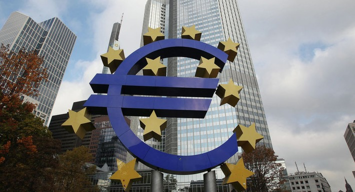 Eurozone's Economic Future Uncertain Amid Greek Crisis, Euro Fall / Sputnik International | money money money | Scoop.it