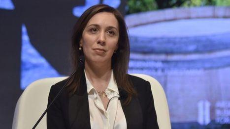 Vidal aumenta impuestos a los autos 0km | El diario del mercado automotor argentino | Scoop.it