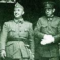 Guerre d'Espagne - Guernica (Gernika) - Guerra Civil Espanola | RESSOURCES HISTOIRE DES ARTS | Scoop.it
