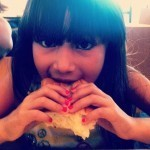 Cooking good food makes your kids happy - BabyCenter (blog) | learning all about food | Scoop.it