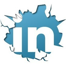 Are You Really in the 1% of LinkedIn? - Marketing Technology Blog | Great Mind | Scoop.it