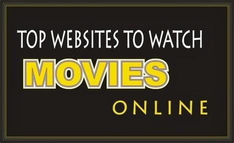 Free Online Movies | multionlineinfo | Scoop.it