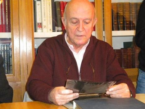 Sociedad Filatélica de Madrid: Reseña Tertulia. 17/02/2013. José Manuel Rodríguez. Muestras sin valor | SOFIMA al Día | Scoop.it