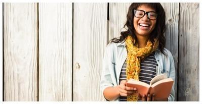 100 Must-Read Feminist Books | Fabulous Feminism | Scoop.it