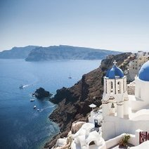 Lonely Planet's Best in Europe 2014 - Lonely Planet | travel | Scoop.it