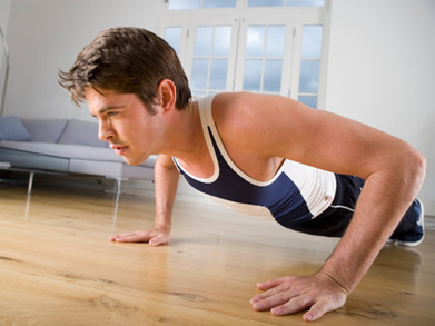 Tabata for Beginners   fitness, health,news&music   Scoop.it
