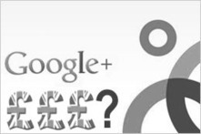 Google+, Twitter, Facebook Connect…is your business cashing in on social media marketing in 2012? | The Power of Social Media | Scoop.it
