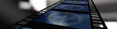 Cine y TIC | Experiencias y buenas prácticas educativas | Scoop.it