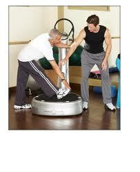Find efficient vibration trainers in Edmonton | Whole Body Vibration Machines | Scoop.it
